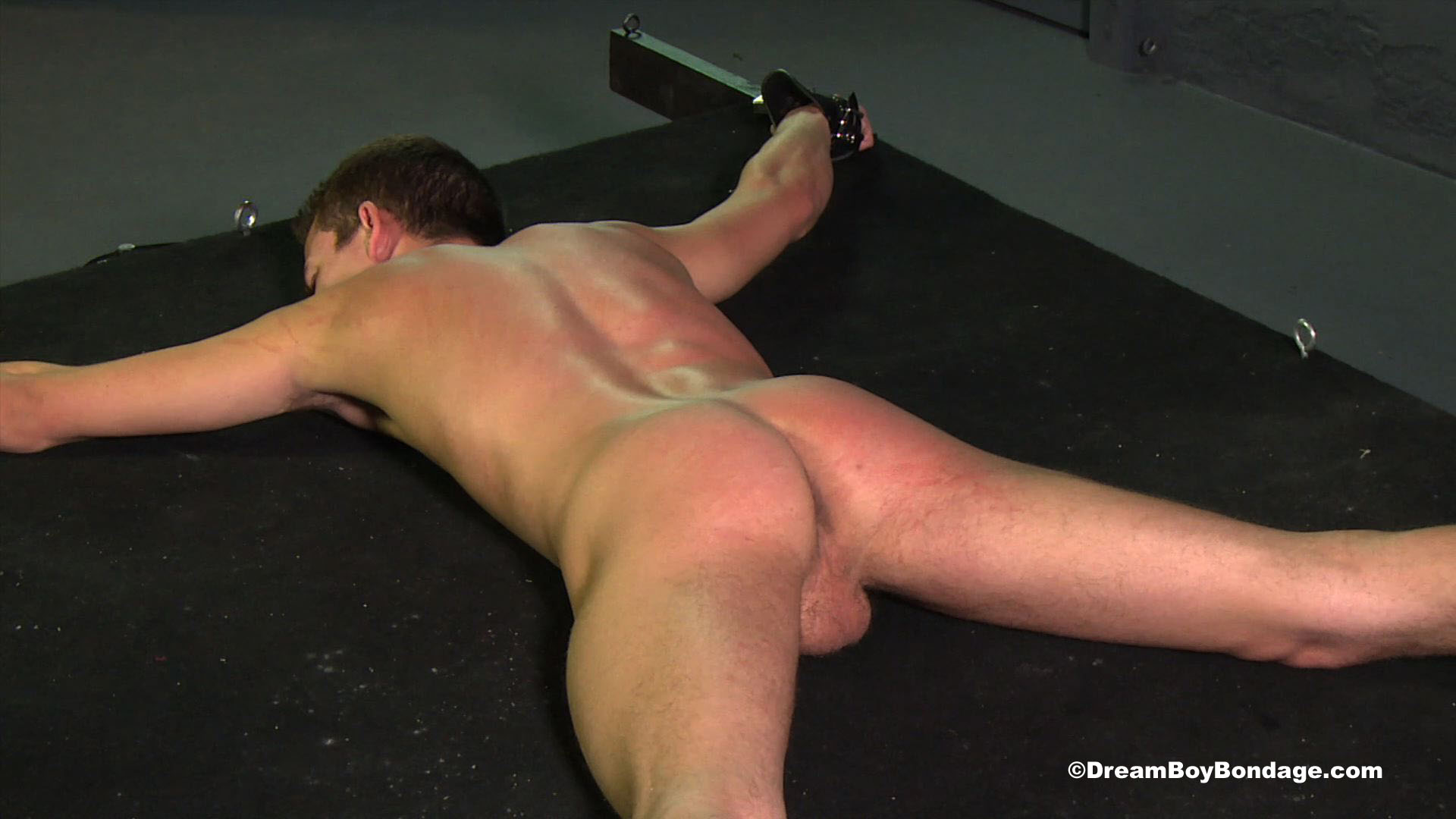 Devinn lane toy blow job