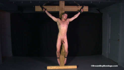 bondage-gay-sex-men-5