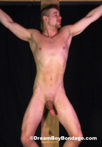 bondage-gay-sex-men-7