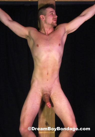 gay bondage photos